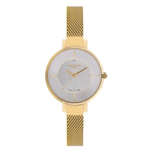 Lee Cooper LC07058.130 - zegarek damski