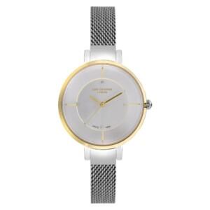 Lee Cooper LC07058.230 - zegarek damski