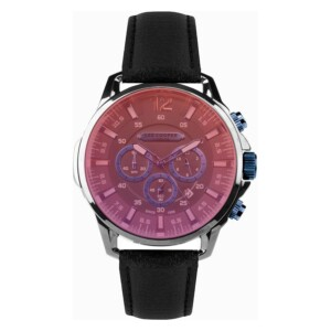 Lee Cooper LC07062.351 - zegarek męski