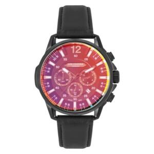 Lee Cooper LC07062.651 - zegarek męski