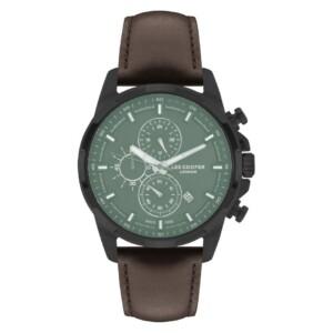 Lee Cooper LC07069.052 - zegarek męski