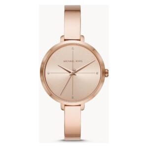 Michael Kors Charley MK4379 - zegarek damski