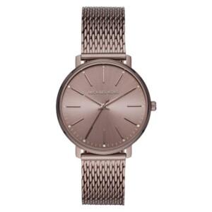 Michael Kors PYPER MK4538 - zegarek damski