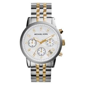 Michael Kors RITZ MK5057 - zegarek damski