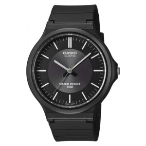 Casio Classic MW-240-1E3 - zegarek męski