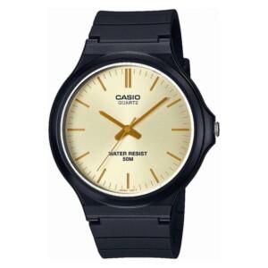 Casio Classic MW-240-9E3 - zegarek męski