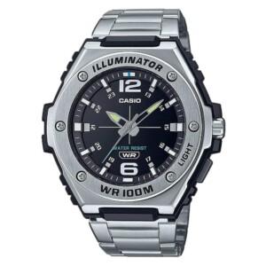 Casio Sport MWA-100HD-1A - zegarek męski
