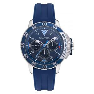 Nautica Bay Ho NAPBHS009 - zegarek męski