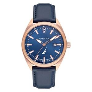Nautica Battery Park NAPBPS010 - zegarek męski