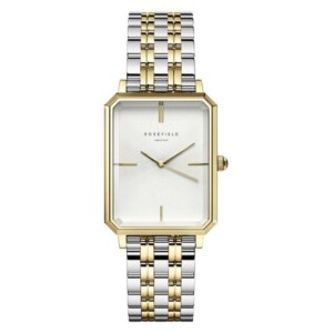 Rosefield Elles OWSSSG-O48 - zegarek damski