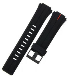 P2N720 Pasek do zegarka Timex