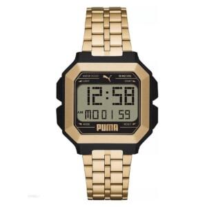Puma P5052 - zegarek męski