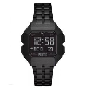 Puma P5053 - zegarek męski