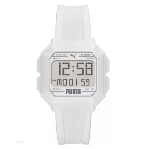 Puma P5054 - zegarek męski