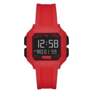 Puma P5055 - zegarek męski