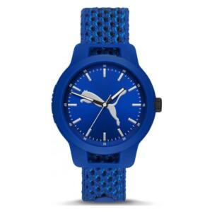Puma P5057 - zegarek męski