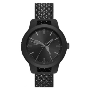 Puma P5058 - zegarek męski
