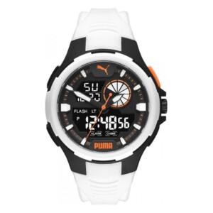 Puma P5061 - zegarek męski