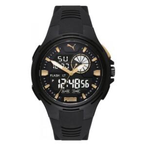 Puma P5063 - zegarek męski