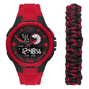 Puma P5072 - zegarek męski