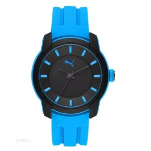 Puma P6005 - zegarek męski