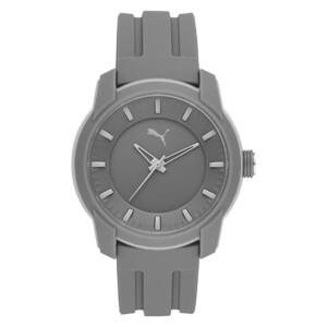Puma P6006 - zegarek męski
