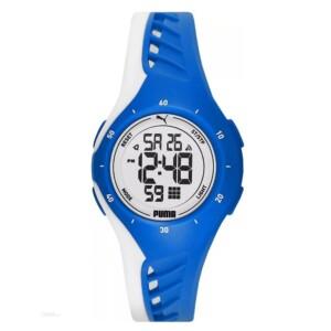 Puma P6010 - zegarek męski