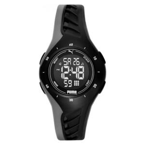 Puma P6011 - zegarek męski