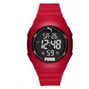 Puma P6014 - zegarek męski
