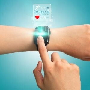 Jak zresetować smartwatcha?