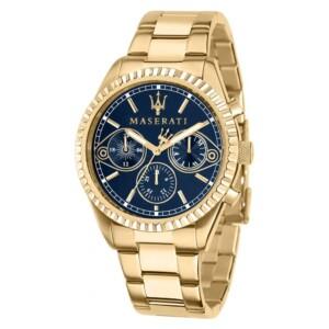 Maserati COMPETIZIONE R8853100026 - zegarek męski