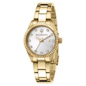 Maserati COMPETIZIONE R8853100506 - zegarek damski