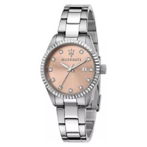 Maserati COMPETIZIONE R8853100509 - zegarek damski