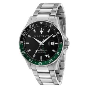 Maserati SFIDA R8853140005 - zegarek męski