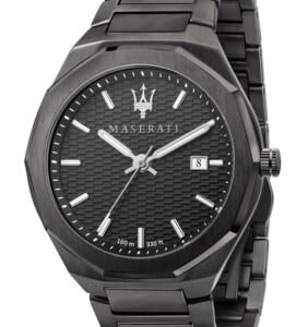 Maserati STILE R8853142001 - zegarek męski