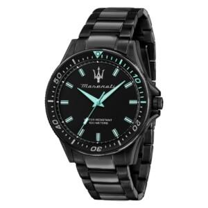 Maserati SFIDA R8853144001 - zegarek męski