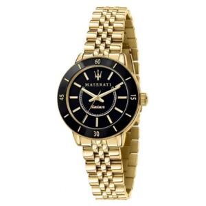 Maserati SUCCESSO R8853145503 - zegarek damski