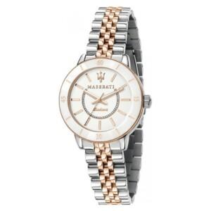 Maserati SUCCESSO R8853145504 - zegarek damski