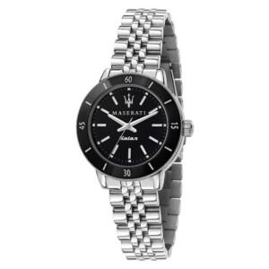 Maserati SUCCESSO R8853145506 - zegarek damski