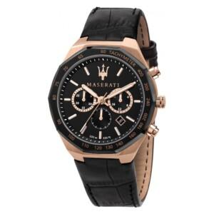 Maserati STILE R8871642001 - zegarek męski