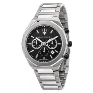 Maserati STILE R8873642004 - zegarek męski