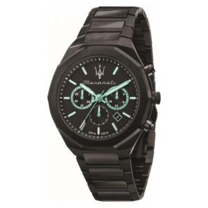 Maserati STILE R8873644001 - zegarek męski