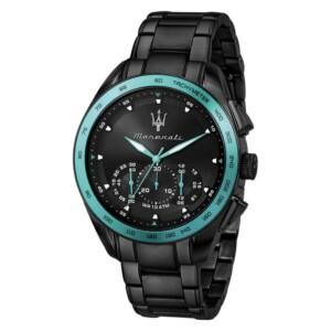 Maserati TRAGUARDO R8873644002 - zegarek męski