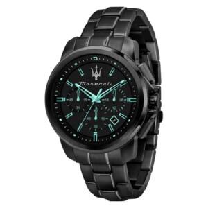 Maserati SUCCESSO R8873644003 - zegarek męski