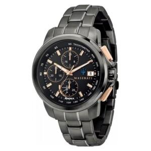 Maserati SUCCESSO R8873645001 - zegarek męski