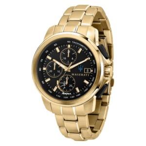 Maserati SUCCESSO R8873645002 - zegarek męski