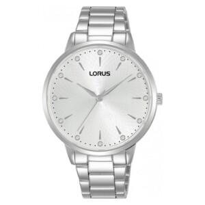 Lorus Classic RG231TX9 - zegarek damski