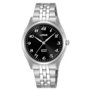 Lorus Classic RG253TX9 - zegarek damski