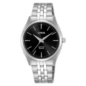 Lorus Classic RG283SX9 - zegarek damski
