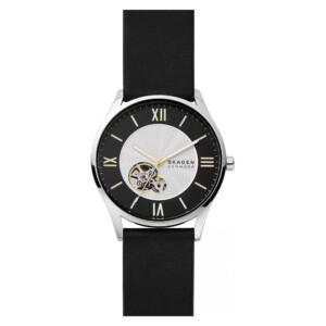 Skagen HOLST AUTOMATIC SKW6710 - zegarek męski